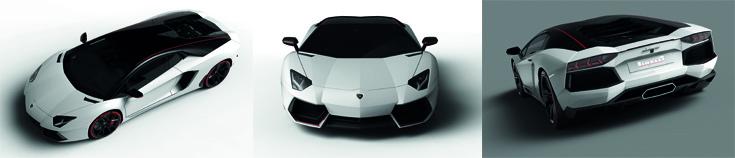 Autos5