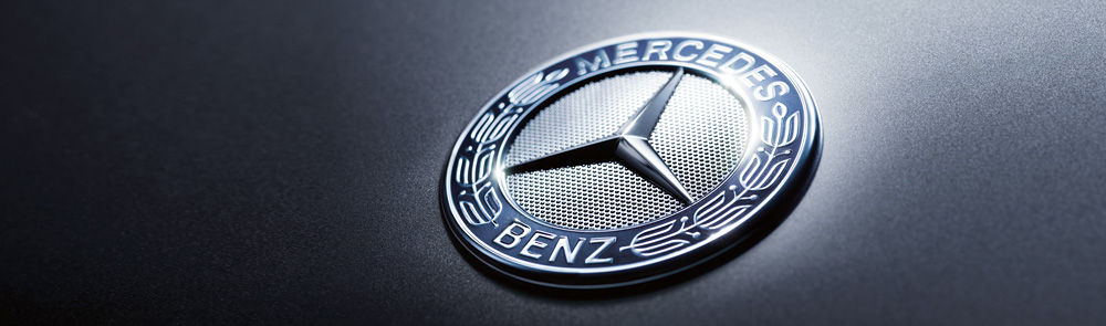 mercedes-benz-advice_sales_pricelist_1000x295_11-2012